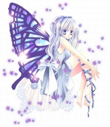 Princesse Valium  Le Laryngophone