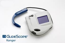 Glidescope